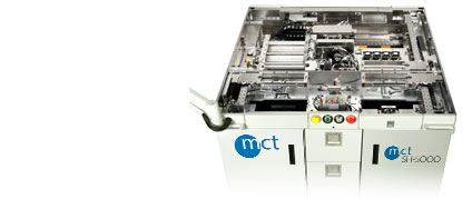MCT 5000 Pic